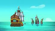 Bucky-Undersea Bucky01