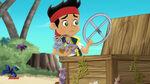 Jake-Captain Gizmo01