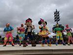 Jake-and-Minnie-Paris-Pirates-Princesses-Festival