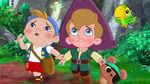 MichaelCubbySkully&Tink-Captain Hook's Last Stand07