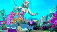 Neptune City -The Great Never Sea Conquest02