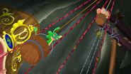 Slink-Cubby's Pet Problem11