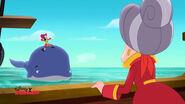 Hook&Mama Hook-Captain Hook's New Hobby02