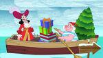 Hook&Smee-Hook's Merry Winter Treasure Hunt01