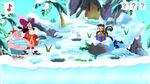 Hook&Smee-Hook's Merry Winter Treasure Hunt02