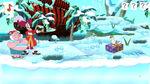Hook&Smee-Hook's Merry Winter Treasure Hunt04
