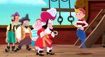 Hook&crew-Pirate Genie-in-a-Bottle!09