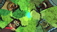 Tiki Tree-Tiki Tree Lu'au