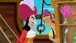 Hook&Bones-Captain Hook's Hooks01