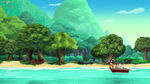Hook&crew-The Creature of Doubloon Lagoon03