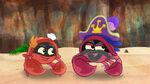 King Crab&Louie-Crabageddon!18