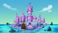 Pirate Princess Island-Season of the Sea Witch02