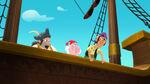 SmeeSharky&Bones-Captain Hook's Hooks02