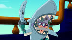 Undergear-Shark Attack32