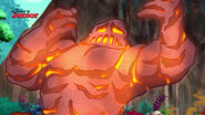 Chief Molta -March Of The Lava Monsters35