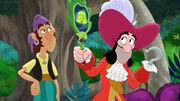 Hook&Bones-Witch Hook05