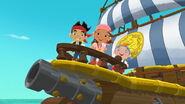 Jake&crew-Hook's Playful Plant!04