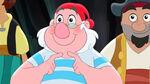 Smee&Sharky-Hook the Genie!03