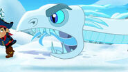 Snow snake-Jake's Cold-Hearted Matey03