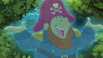 Treasure tooth-Captain Scrooge03
