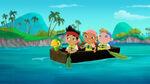 Jake&crew-Captain Hook's Lagoon12