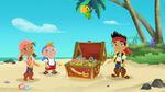 Jake&crew-Captain Hook is Missing!09