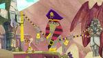Pirate Pharaoh&Otaa-Rise of the Pirate Pharaoh25