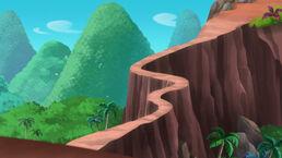 Razor Ridge01