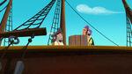 Sharky&Bones-Bucky's Anchor Aweigh!01