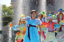 Wendy-Pirates-Princesses-Festival