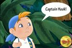 Cubby-Izzy's Flying Adventure01