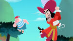 Hook&Smee-Pixie Dust Away!04