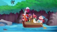 Hook&crew-Captain Frost02