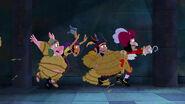 Hook&crew-The Forbidden City08