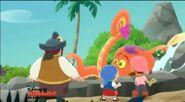IzzyCubbyOctopus&sharky-Captain Hook's Hooks01