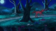 Stonewolf-Night of the Stonewolf03