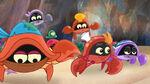 CrabLouie-Crabageddon!28