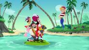 Crocodile Creek-Pirate Genie-in-a-Bottle!01