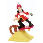 Fisher-Price-Jake-Neverland-Pirates-Skater-Hook