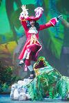 Hook&Tick-Tock-Disney Junior Live-Pirate & Princess Adventure02