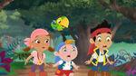 Jake&crew-Cubby's Goldfish02