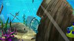 Undergear-Shark Attack17