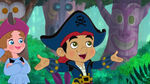 Jake&Wendy-Captain Hook's Last Stand!12