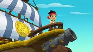 Jake-Ahoy, Captain Smee!04