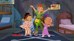 Peter Pan08