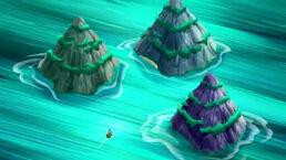 Tortuga Triangle-The Great Never Sea Conquest01