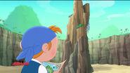 Cubby-Izzy's Trident Treasure02