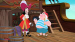 Hook&Smee- Where's Mama Hook02