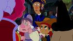 Hook&crew-Tales of Captain Buzzard05