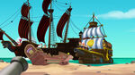 Jake&crew-Sail Away Treasure05
